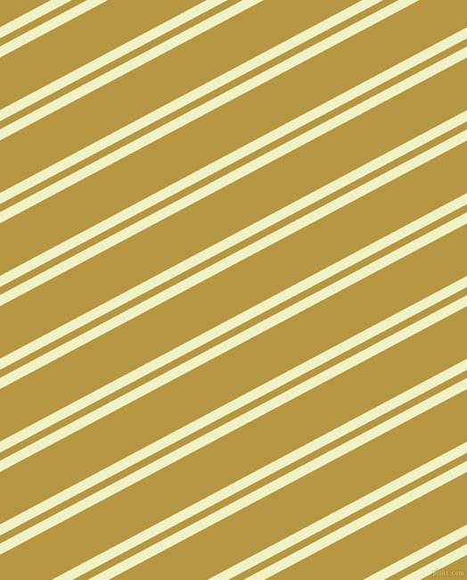 28 degree angles dual stripe line, 11 pixel line width, 8 and 52 pixels line spacing, Spring Sun and Roti dual two line striped seamless tileable