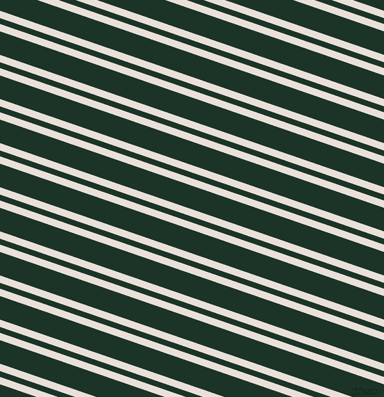 161 degree angle dual striped lines, 10 pixel lines width, 8 and 32 pixel line spacing, Spring Wood and Cardin Green dual two line striped seamless tileable