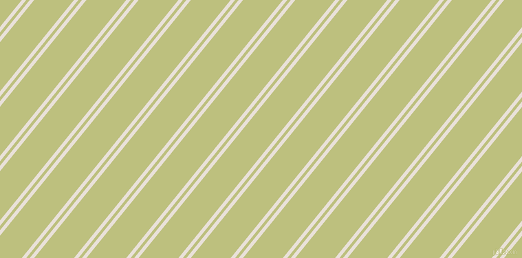 51 degree angle dual striped line, 5 pixel line width, 4 and 45 pixel line spacing, Spring Wood and Pine Glade dual two line striped seamless tileable