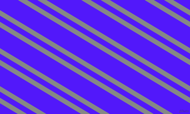 149 degree angle dual stripe line, 18 pixel line width, 20 and 68 pixel line spacing, Stack and Han Purple dual two line striped seamless tileable