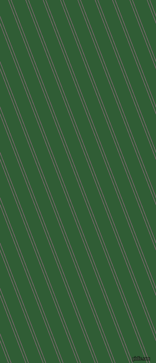 111 degree angles dual stripes lines, 1 pixel lines width, 4 and 27 pixels line spacing, Strikemaster and Parsley dual two line striped seamless tileable
