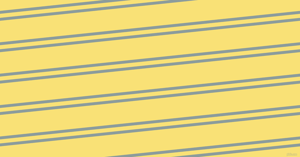 6 degree angle dual striped line, 10 pixel line width, 14 and 74 pixel line spacingSubmarine and Sweet Corn dual two line striped seamless tileable