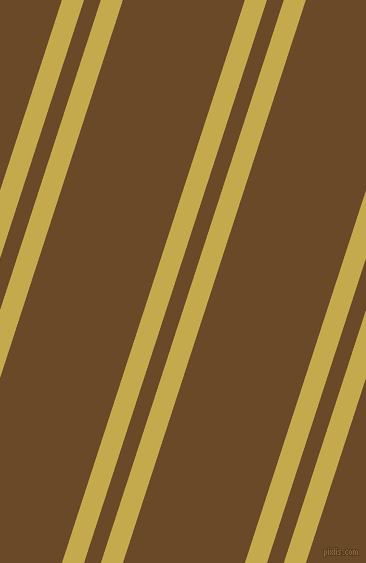 72 degree angle dual stripe line, 21 pixel line width, 16 and 116 pixel line spacing, Sundance and Cafe Royale dual two line striped seamless tileable