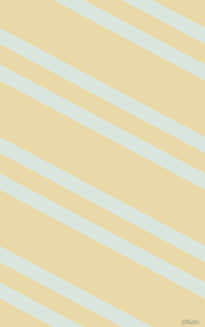 152 degree angles dual stripe line, 29 pixel line width, 36 and 100 pixels line spacing, Swans Down and Sidecar dual two line striped seamless tileable