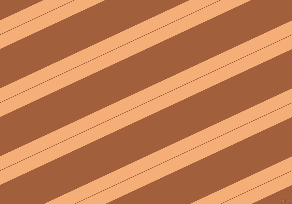 25 degree angle dual striped line, 43 pixel line width, 2 and 121 pixel line spacing, Tacao and Desert dual two line striped seamless tileable