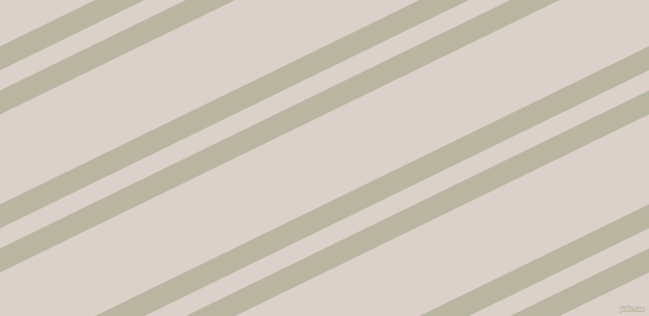 26 degree angle dual stripes line, 31 pixel line width, 26 and 116 pixel line spacing, Tana and Swiss Coffee dual two line striped seamless tileable