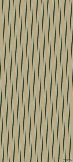 92 degree angle dual striped lines, 2 pixel lines width, 4 and 16 pixel line spacing, Te Papa Green and Pavlova dual two line striped seamless tileable