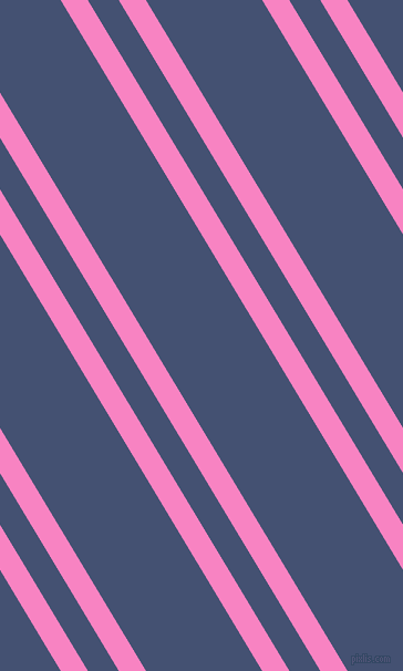 121 degree angle dual stripe line, 21 pixel line width, 24 and 90 pixel line spacing, Tea Rose and Astronaut dual two line striped seamless tileable