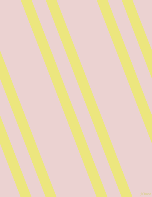 111 degree angles dual stripe lines, 34 pixel lines width, 44 and 125 pixels line spacing, Texas and Vanilla Ice dual two line striped seamless tileable