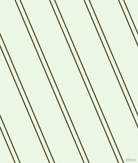 113 degree angle dual stripe lines, 4 pixel lines width, 12 and 90 pixel line spacing, Thatch Green and Panache dual two line striped seamless tileable