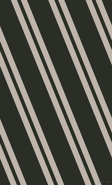 112 degree angle dual stripe lines, 19 pixel lines width, 12 and 66 pixel line spacing, Tide and Marshland dual two line striped seamless tileable
