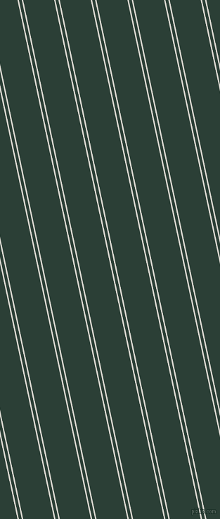 102 degree angles dual striped line, 2 pixel line width, 4 and 43 pixels line spacing, Timberwolf and Celtic dual two line striped seamless tileable