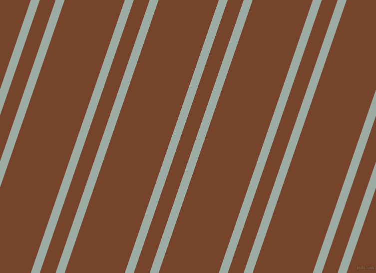 71 degree angle dual stripe lines, 17 pixel lines width, 30 and 114 pixel line spacing, Tower Grey and Bull Shot dual two line striped seamless tileable