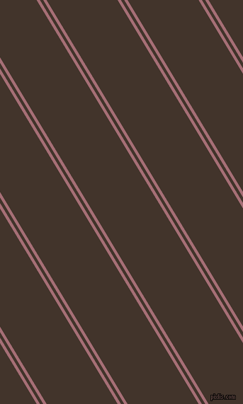 121 degree angles dual stripes lines, 4 pixel lines width, 4 and 86 pixels line spacing, Turkish Rose and Slugger dual two line striped seamless tileable