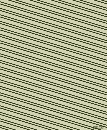 163 degree angles dual stripes line, 3 pixel line width, 4 and 11 pixels line spacing, Turtle Green and Orinoco dual two line striped seamless tileable