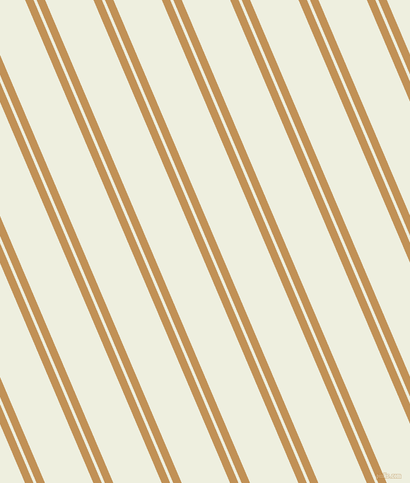 113 degree angle dual stripes lines, 11 pixel lines width, 4 and 63 pixel line spacingTwine and Sugar Cane dual two line striped seamless tileable