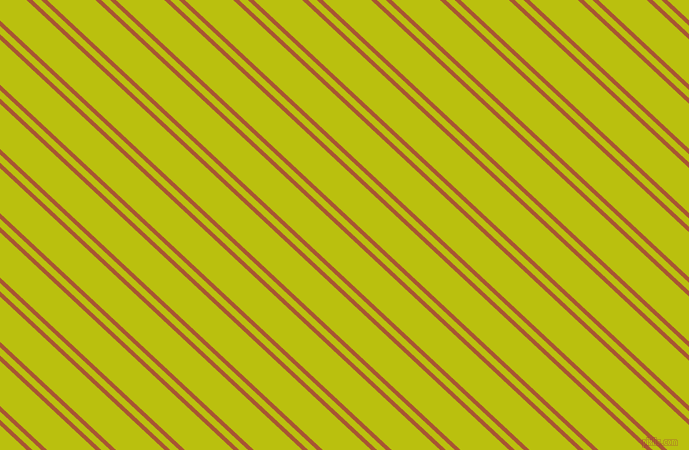 137 degree angle dual stripes line, 4 pixel line width, 6 and 33 pixel line spacing, Vesuvius and La Rioja dual two line striped seamless tileable