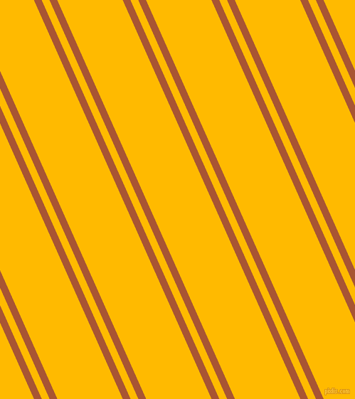 114 degree angles dual stripes lines, 10 pixel lines width, 10 and 84 pixels line spacing, Vesuvius and Selective Yellow dual two line striped seamless tileable