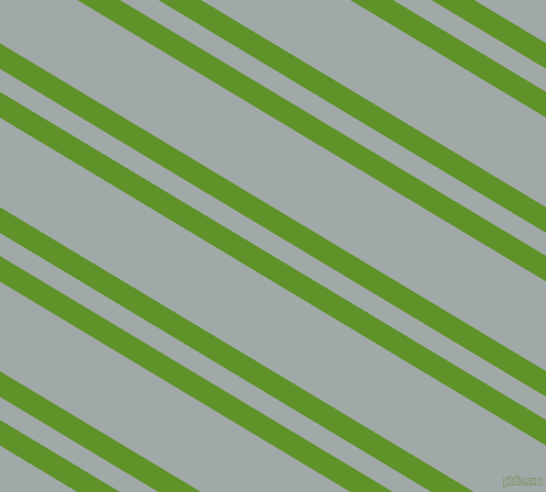 149 degree angle dual stripes lines, 20 pixel lines width, 18 and 70 pixel line spacing, Vida Loca and Hit Grey dual two line striped seamless tileable