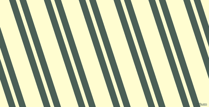 108 degree angles dual stripe lines, 22 pixel lines width, 12 and 58 pixels line spacingViridian Green and Cream dual two line striped seamless tileable