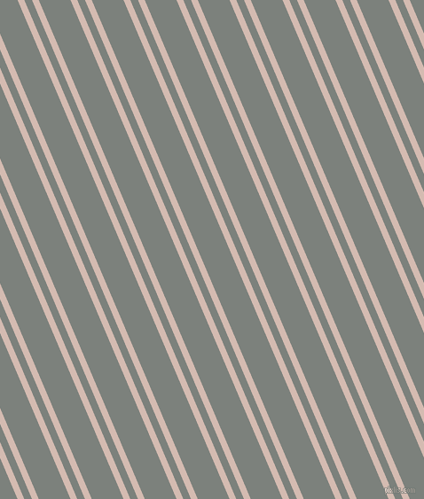 113 degree angles dual striped line, 7 pixel line width, 8 and 33 pixels line spacing, Wafer and Boulder dual two line striped seamless tileable