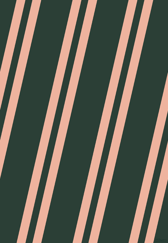 77 degree angles dual stripes lines, 28 pixel lines width, 22 and 99 pixels line spacing, Wax Flower and Celtic dual two line striped seamless tileable