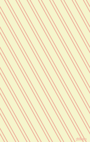 119 degree angle dual stripes lines, 3 pixel lines width, 6 and 22 pixel line spacing, Wax Flower and Mimosa dual two line striped seamless tileable