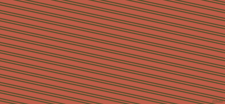 168 degree angle dual striped line, 4 pixel line width, 4 and 15 pixel line spacing, West Coast and Flame Pea dual two line striped seamless tileable