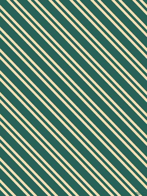 134 degree angle dual striped line, 8 pixel line width, 8 and 25 pixel line spacing, Wheat and Eden dual two line striped seamless tileable