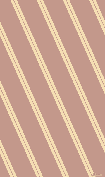 114 degree angles dual stripe lines, 9 pixel lines width, 2 and 62 pixels line spacing, Wheat and Quicksand dual two line striped seamless tileable