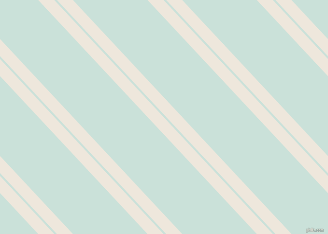 133 degree angles dual stripes lines, 24 pixel lines width, 4 and 112 pixels line spacing, White Linen and Iceberg dual two line striped seamless tileable