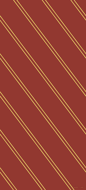 127 degree angle dual stripe lines, 2 pixel lines width, 8 and 75 pixel line spacing, Witch Haze and Thunderbird dual two line striped seamless tileable