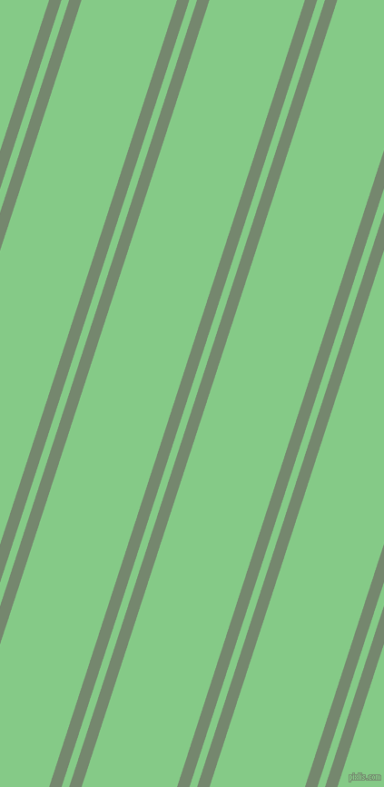 72 degree angles dual striped lines, 13 pixel lines width, 8 and 100 pixels line spacing, Xanadu and De York dual two line striped seamless tileable