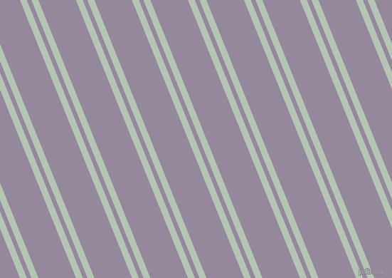 112 degree angles dual stripe lines, 9 pixel lines width, 6 and 49 pixels line spacing, Zanah and Amethyst Smoke dual two line striped seamless tileable