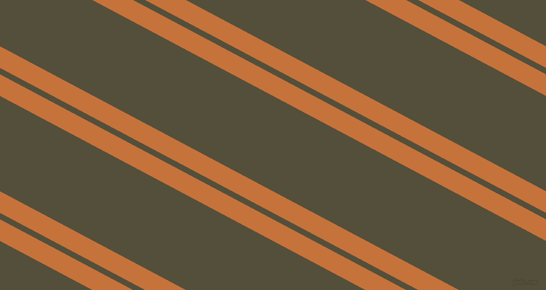 152 degree angles dual striped line, 27 pixel line width, 8 and 119 pixels line spacing, Zest and Panda dual two line striped seamless tileable