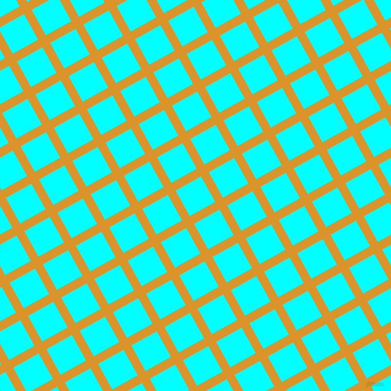 29/119 degree angle diagonal checkered chequered lines, 18 pixel line width, 60 pixel square size, plaid checkered seamless tileable