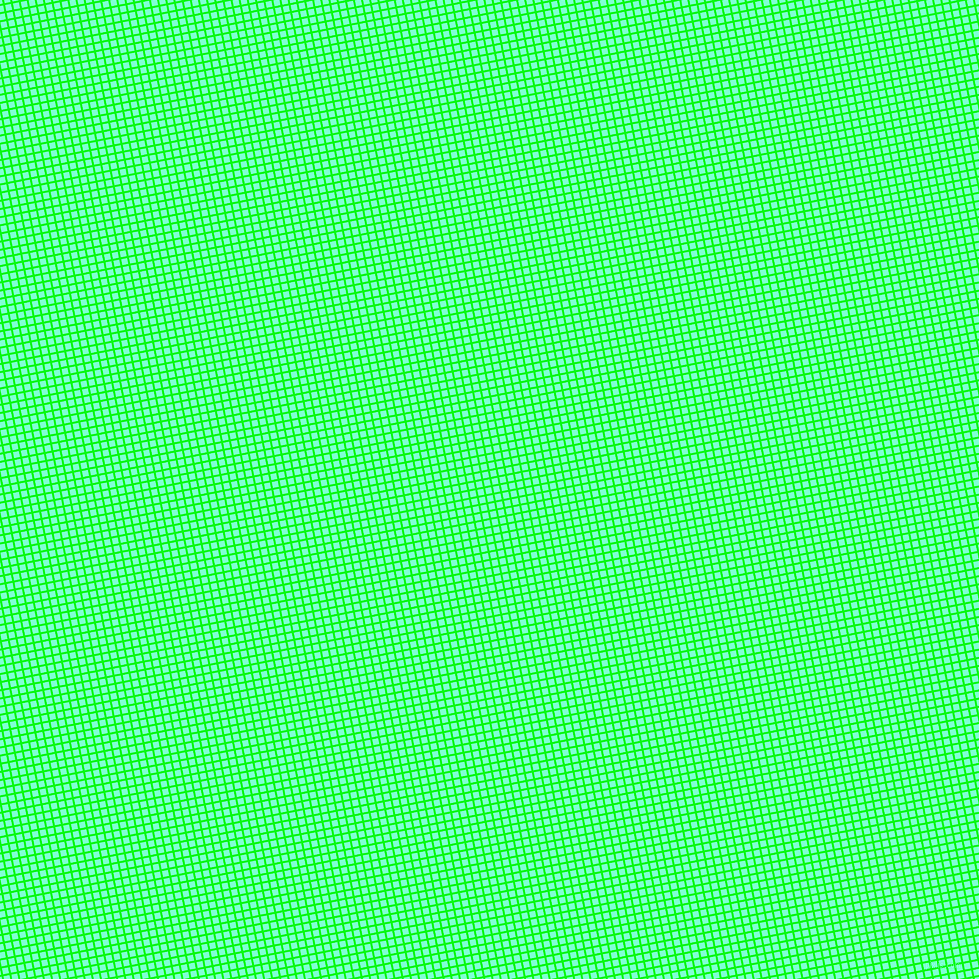 11/101 degree angle diagonal checkered chequered lines, 2 pixel line width, 6 pixel square size, plaid checkered seamless tileable