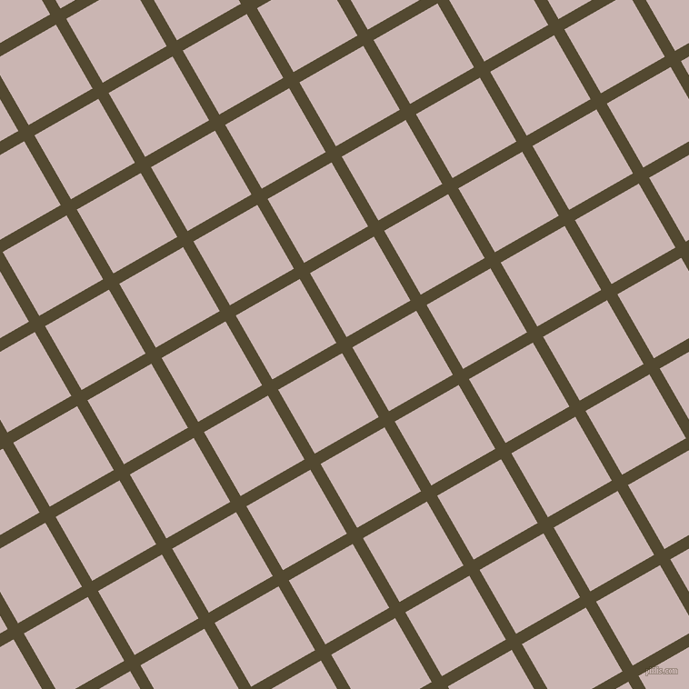 30/120 degree angle diagonal checkered chequered lines, 13 pixel lines width, 81 pixel square size, plaid checkered seamless tileable