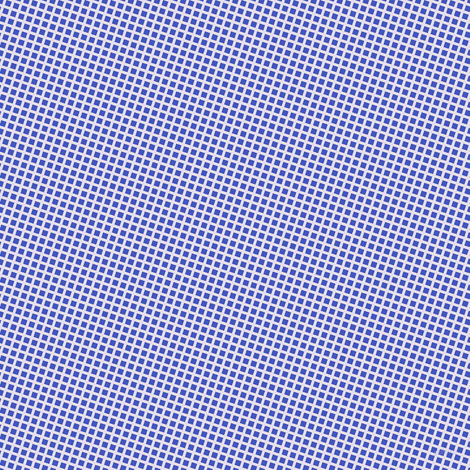 72/162 degree angle diagonal checkered chequered lines, 4 pixel line width, 8 pixel square size, plaid checkered seamless tileable