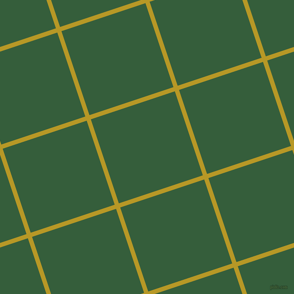 18/108 degree angle diagonal checkered chequered lines, 9 pixel lines width, 181 pixel square size, plaid checkered seamless tileable
