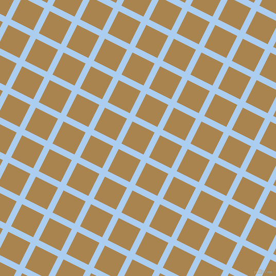 63/153 degree angle diagonal checkered chequered lines, 12 pixel line width, 48 pixel square size, plaid checkered seamless tileable