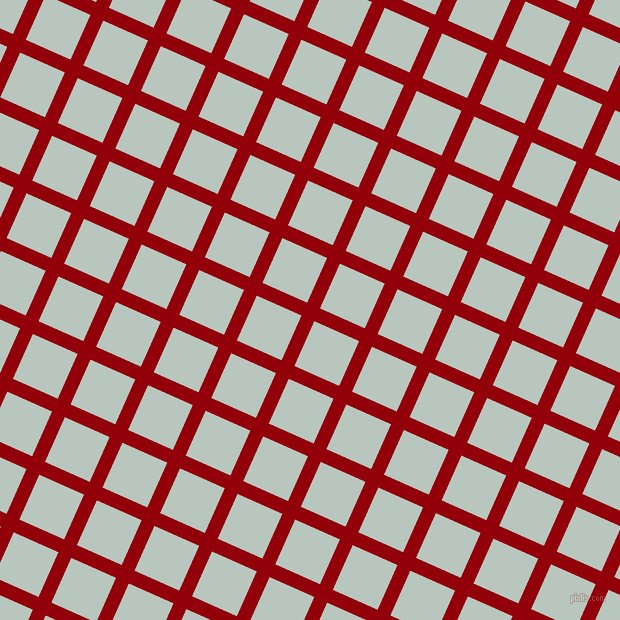 66/156 degree angle diagonal checkered chequered lines, 14 pixel lines width, 49 pixel square size, plaid checkered seamless tileable