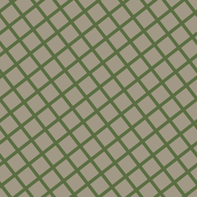 38/128 degree angle diagonal checkered chequered lines, 11 pixel line width, 47 pixel square size, plaid checkered seamless tileable