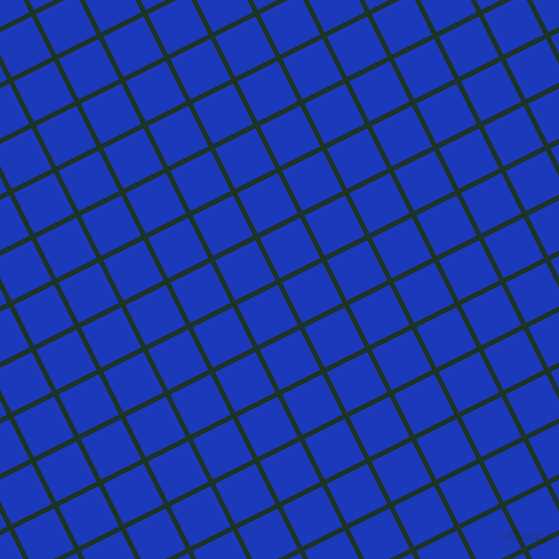 27/117 degree angle diagonal checkered chequered lines, 5 pixel lines width, 45 pixel square size, plaid checkered seamless tileable