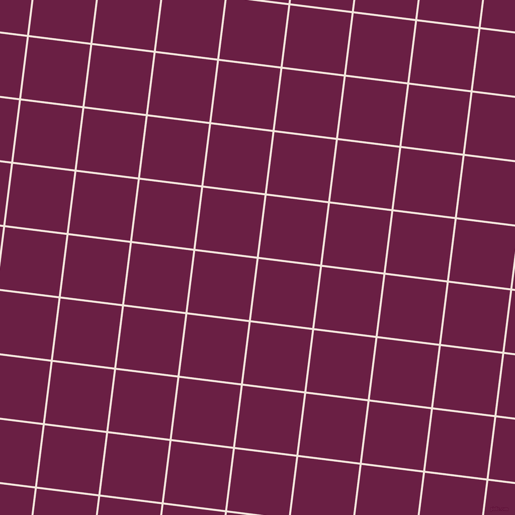 83/173 degree angle diagonal checkered chequered lines, 4 pixel lines width, 123 pixel square size, plaid checkered seamless tileable