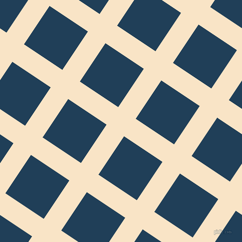 56/146 degree angle diagonal checkered chequered lines, 42 pixel line width, 92 pixel square size, plaid checkered seamless tileable