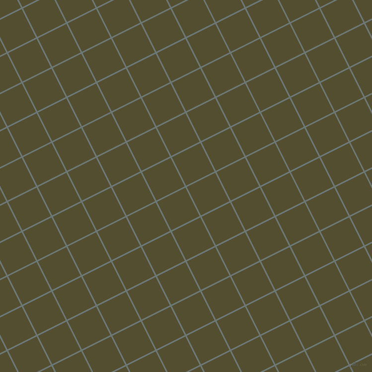 27/117 degree angle diagonal checkered chequered lines, 3 pixel lines width, 64 pixel square size, plaid checkered seamless tileable