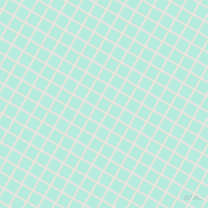 60/150 degree angle diagonal checkered chequered lines, 4 pixel line width, 22 pixel square size, plaid checkered seamless tileable