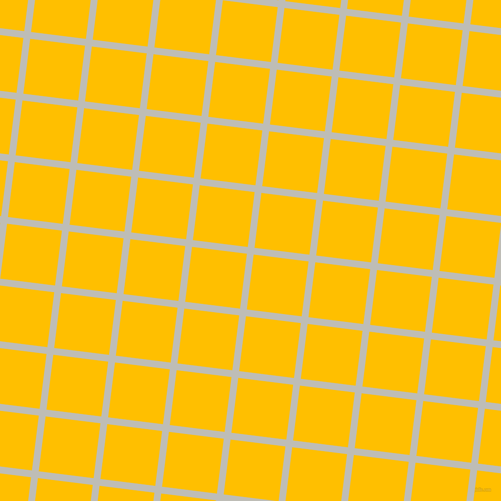 83/173 degree angle diagonal checkered chequered lines, 14 pixel line width, 113 pixel square size, plaid checkered seamless tileable