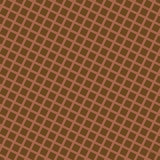63/153 degree angle diagonal checkered chequered lines, 7 pixel line width, 22 pixel square size, plaid checkered seamless tileable